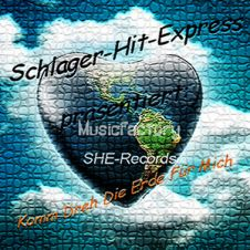 schlager_hit_express_sampler.jpg